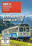 Eisenbahn Romantik Box [2 DVDs]