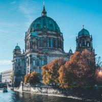 Brandenburg-Berlin-Ticket